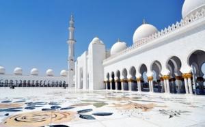 La France, un marché prioritaire pour Abu Dhabi