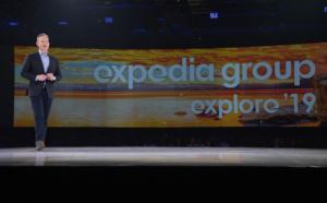 """Comment Expedia veut créer le """"voyage sans friction"""""""