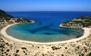 Costa Navarino : le luxe boude la crise et les Grecs représentent 50% de la clientèle