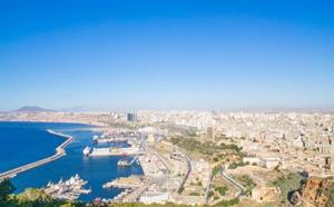 Air France lancera Paris Orly - Alger en janvier 2020