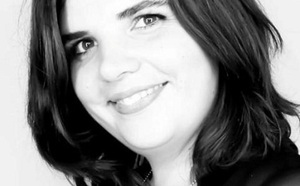 Hcorpo : Charlotte Kilfiger est nommée Directrice Account Management