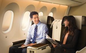 Royal Brunei ajoute 4 nouvelles destinations depuis Londres