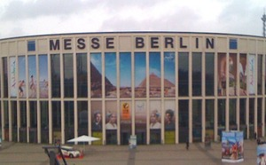 ITB Berlin : la grand' Messe allemande a attiré plus de 110 000 visiteurs sur 5 jours