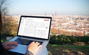 BeeTrip : la web app qui veut remplacer Microsoft Office chez les agences réceptives