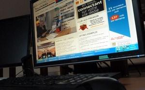 TUI France vs TourMaG.com : la presse en ligne, des média de seconde zone ?