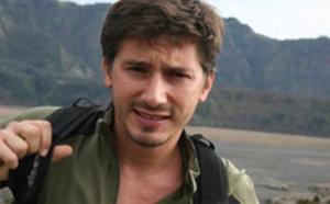 Evaneos.com : Samy Bailly, nommé directeur de production et ventes