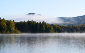 La Route des Explorateurs : le Québec hors des sentiers battus