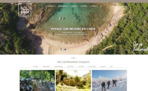 Tour-operating : Linea Voyages jette l'éponge...