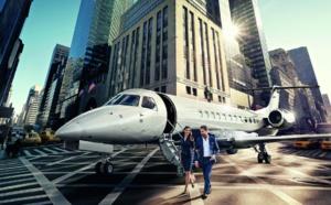 Victor : la compagnie charter qui compense ses vols … à 200%