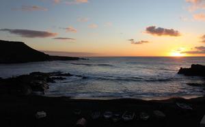 Espagne : l'archipel des Canaries et les Baléares, explosent les compteurs !