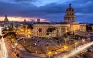 Cuba : la Havane, Trinidad, Varadero... l'île aux mille facettes