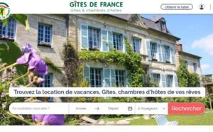 Airbnb-JO : les Gîtes de France réclament une réponse politique pour défendre ses propriétaires