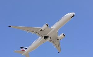Air France - KLM : à la croisée des chemins...