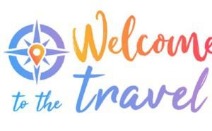 """Valérie Dufour : """"Welcome to The Travel, pour lutter contre les difficultés de recrutement"""""""