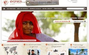 Evaneos.com : 10 000 voyageurs ont déjà utilisé ce site de mise en relation