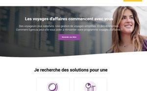Egencia : le personnel français appelé à faire grève contre la délocalisation des services