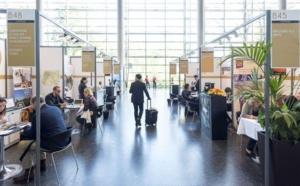 Destination Vignobles aura lieu à Aix-en-Provence en 2020