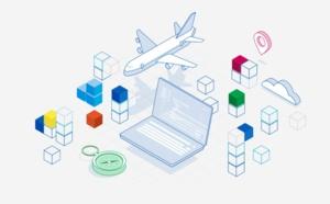 Amadeus donne accès à de nouvelles API sur l'Intelligence Artificielle