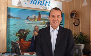 Tahiti Tourisme veut relancer la destination sur le marché français