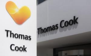 Thomas Cook : qui a repris quelles agences ?