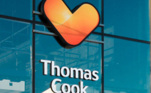 La case de l'Oncle Dom : Thomas Cook, and the winner is…