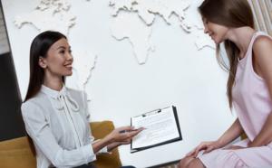 L'agence peut-elle modifier des prestations «mineures» du contrat de voyage?