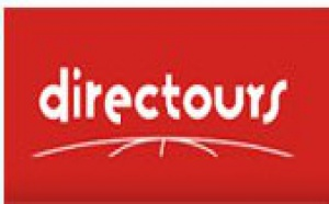 Directours s'offre Boomerang Voyages
