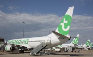 Transavia France dévoile 14 destinations au départ de Montpellier