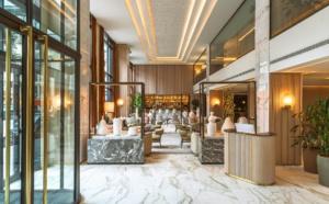 Radisson Blu annonce l'ouverture de son 1er hôtel à Casablanca