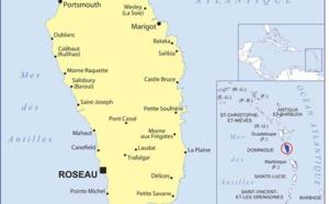 Elections : le Quai d'Orsay recommande d'éviter de se rendre en Dominique