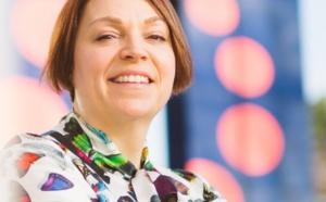 Christina Foerster nommée au conseil d'administration de Lufthansa