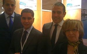 Tunisie : une nouvelle association pour défendre les intérêts du tourisme d'affaires