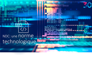 NDC : Air France se dit prête d'ici au printemps 2020