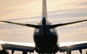 Aérien : comment réduire les risques dans les déplacements de ses collaborateurs ?