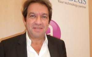 Challenges Tourisme : Georges Rudas, nouveau Secrétaire général