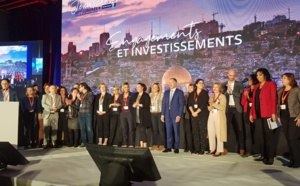 Selectour : le congrès 2020 aura lieu à Marrakech