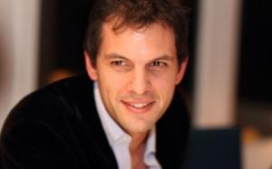 Hotels.com : Adam Jay devient Vice-président mondial des Produits