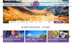 Travel Team n'a plus de garantie financière