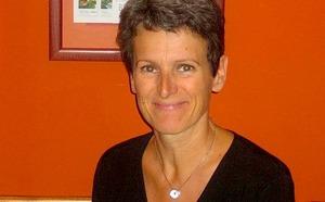 """Michèle Faure (Courtine Voyages) : """"Je ne suis pas satisfaite de l'action du SNAV..."""""""
