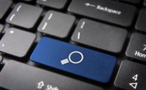 Google : l'algorithme BERT débarque en France, pour quels effets ?