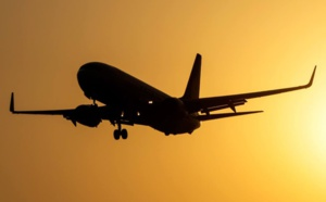 South African, Air India, Alitalia : vers de nouvelles faillites ?