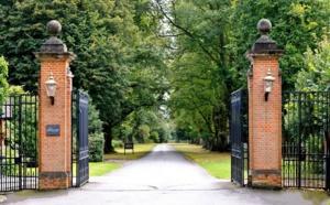 Londres : le Fairmont Windsor Park ouvrira ses portes au 2e semestre 2020