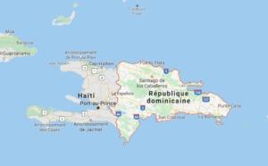 République Dominicaine : recrudescence de cas de dengue