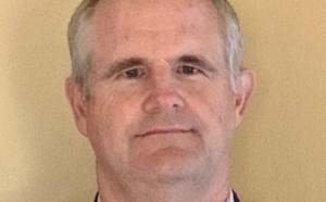 CWT recrute Charlie Sullivan dans son équipe dédiée au NDC