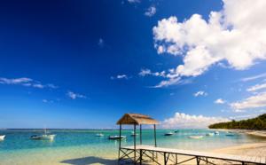 Palmes du Tourisme Durable : l'Ile Maurice, destination invitée de la 3e édition !
