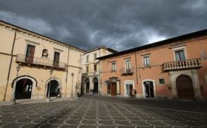 Les Abruzzes, une destination inédite pour échapper à la foule de la Toscane ou de Rome