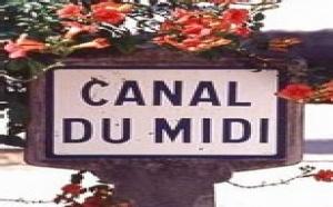 Languedoc-Roussillon : nouvelle édition du guide de tourisme fluvial