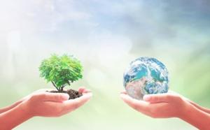 La RSE : un moyen d'innover et de dynamiser son business ?