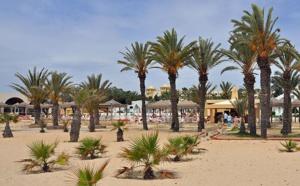Crise climatique : la Tunisie en ligne de mire