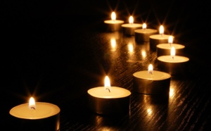 La case de l'Oncle Dom : que la Paix soit avec vous... et avec nous aussi !